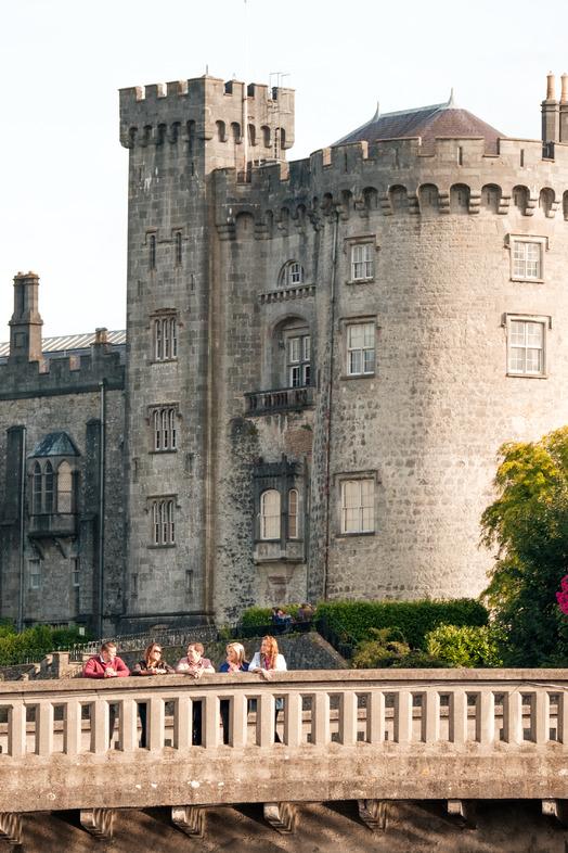 medium-Kilkenny_Kilkenny Castle, Rose Garden_REDC8115_Finn Richards Photography_15-08-2015