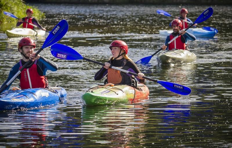 web-Graiguenamanagh_Canoeing-58